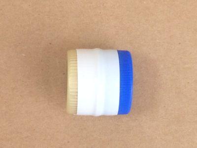 ペットボトルけん玉の作り方手順1