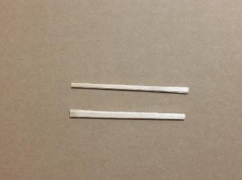 割り箸鉄砲の作り方手順6
