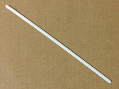 おもちゃ弓矢の作り方手順15