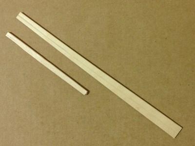 紙コップで風車の作り方手順8