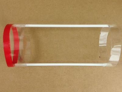 ペットボトル円筒飛行機の作り方手順5